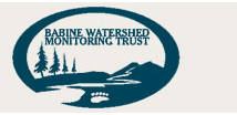 babine-watershed-monitoring-trust