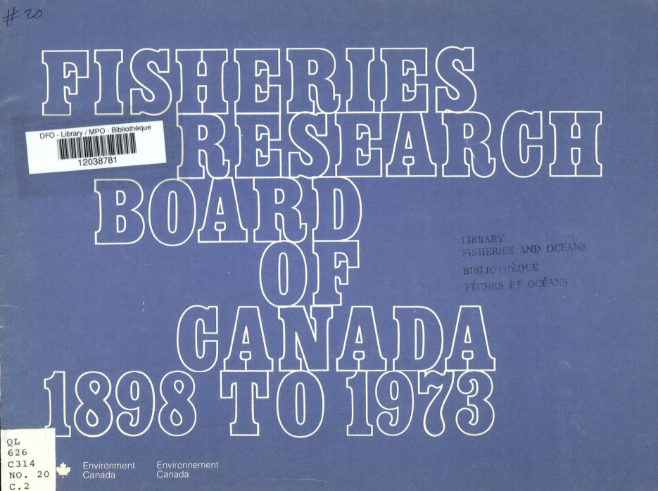 fisheries-research-board-of-canada