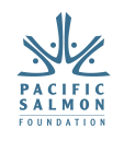 pacific-salmon-foundation