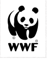 worldwildlife-fund