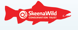 skeenawild-conservation-trust