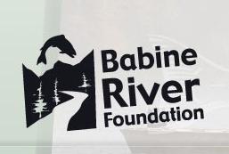 www_babineriverfoundation_com
