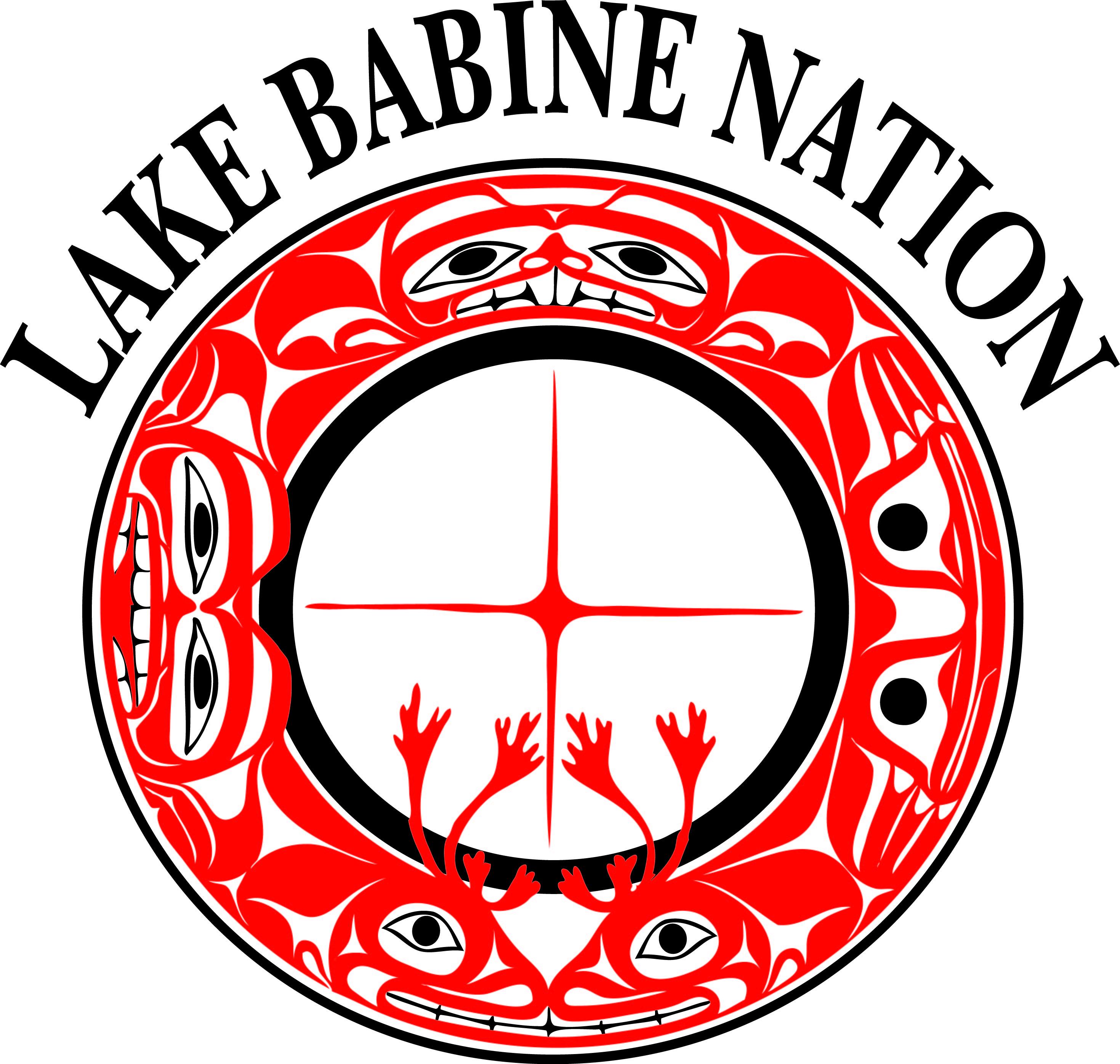 lake-babine-fisheries