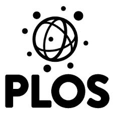 public-library-of-science-plos