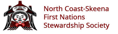 north-coast-skeena-first-nations-stewardship-society
