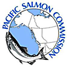 pacific-salmon-commission