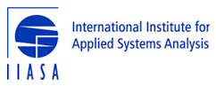 international-institute-for-applied-systems-analysis