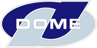 dome-petroleum-limited