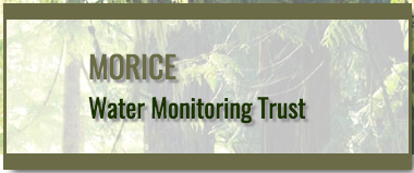 morice-water-monitoring-trust
