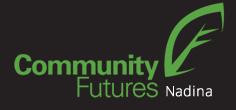 community-futures-nadina
