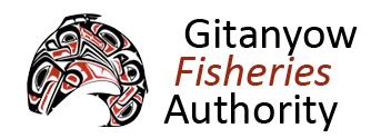 gitanyow-fisheries-authority