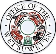 office-of-the-wet-swet-en