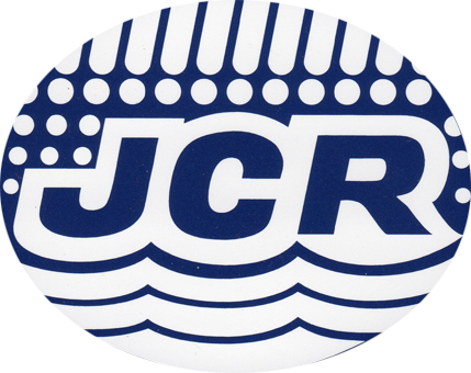 journal-of-coastal-research