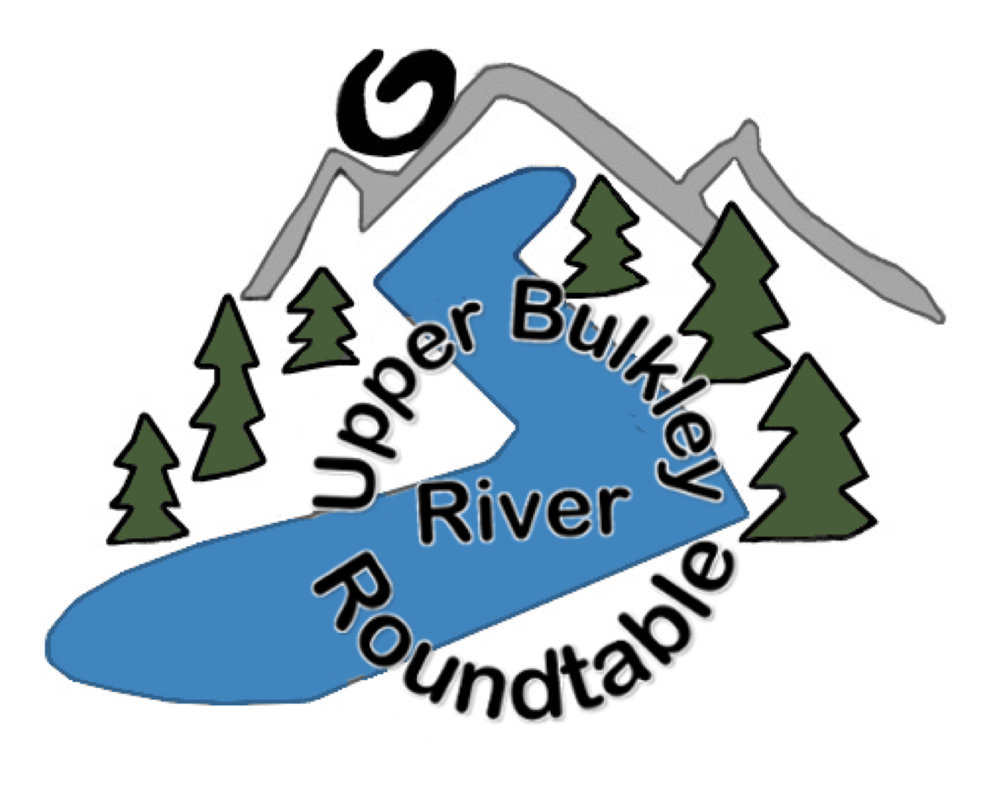 upper-bulkley-roundtable