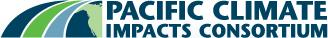 pacific-climate-impacts-consortium