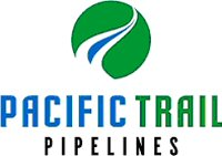pacific-trail-pipelines-limited-partnership