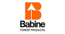 babine-forest-products-co