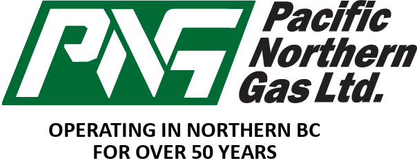 pacific-northern-gas-ltd
