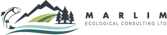 marlim-ecoogical-consulting-ltd