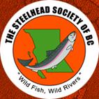 steelhead-society-of-british-columbia
