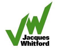 jacques-whitford-stantec-ltd