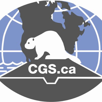 the-canadian-geotechnical-society