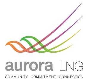 aurora-lng-nexen-energy-ulc