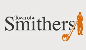 town-of-smithers