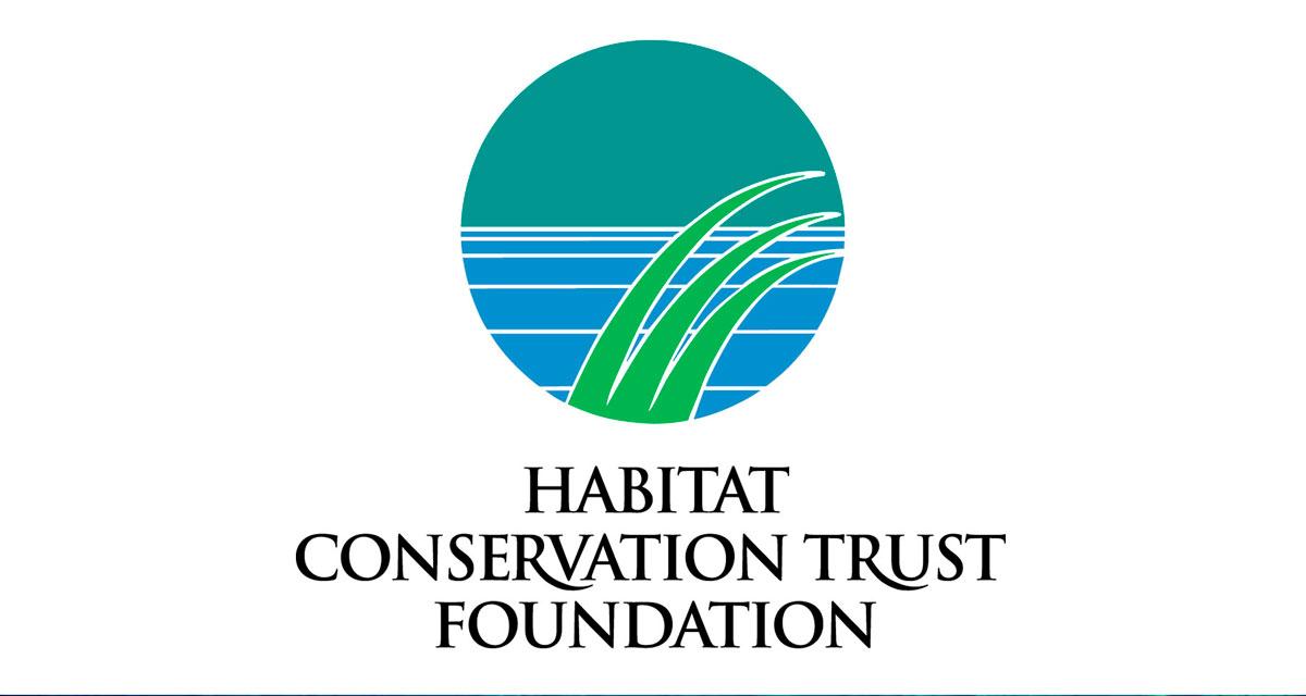 habitat-conservation-trust-fund