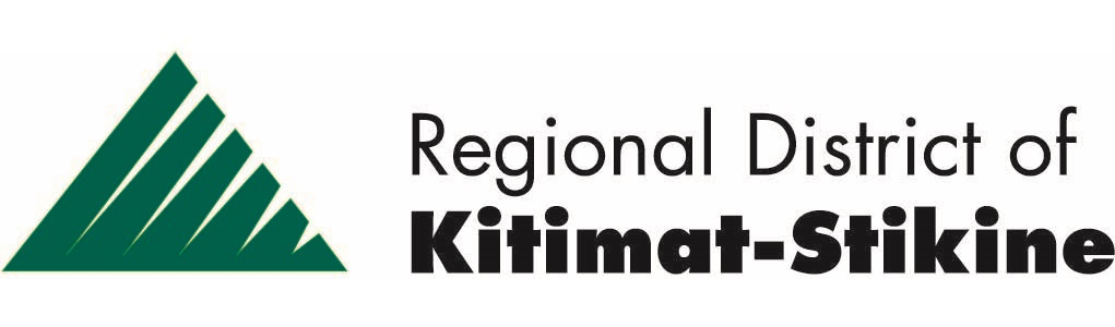 regional-district-of-kitimat-stikine