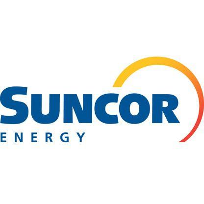 suncor-energy-inc
