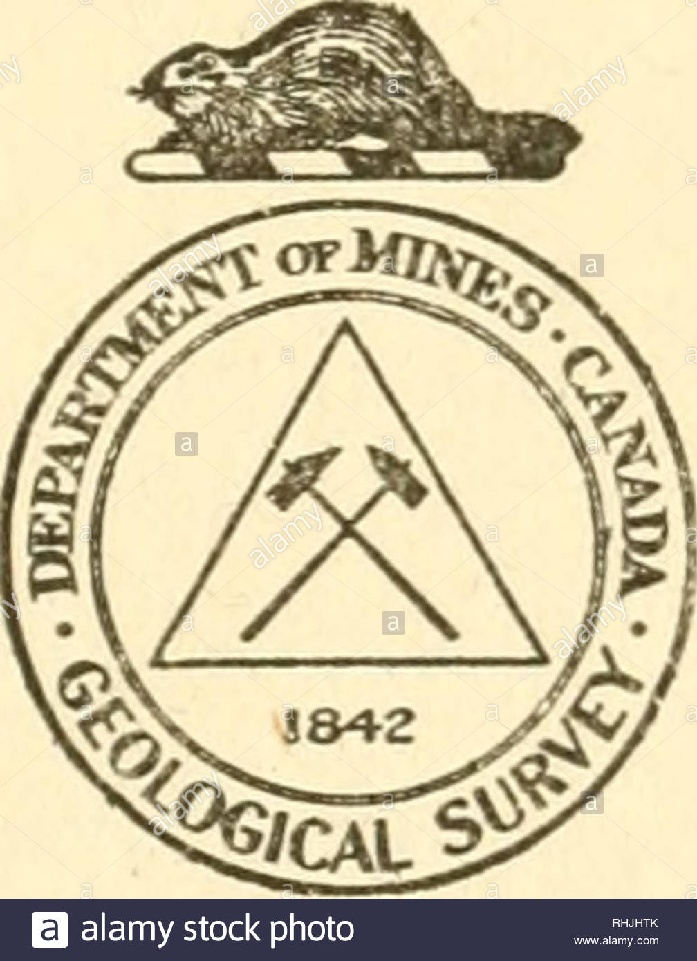 canada-department-of-mines