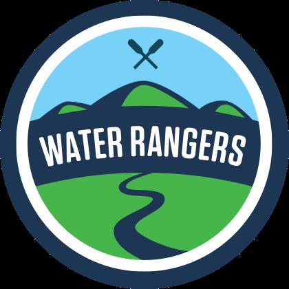 water-rangers
