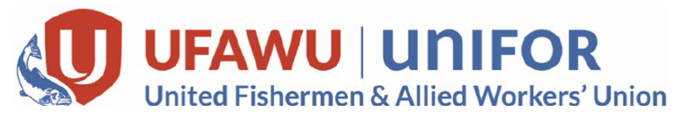 united-fishermen-and-allied-workers-union