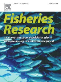 fisheries-research