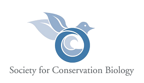 the-society-for-conservation-biology