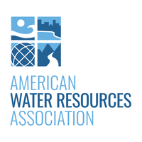 journal-of-the-american-water-resources-association-jawra