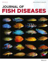 journal-of-fish-diseases