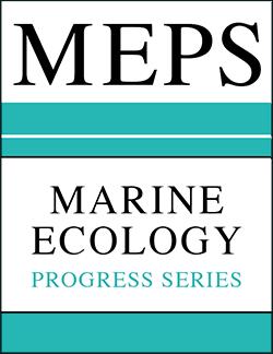 marine-ecology-progress-series