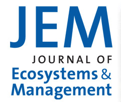 bc-journal-of-ecosystems-and-management-jem