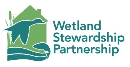 wetland-stewardship-partnership-of-bc