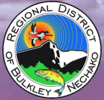 regional-district-of-bulkley-nechako