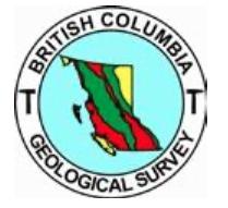 british-columbia-geological-survey