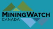 miningwatch-canada