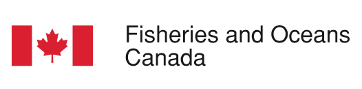 fisheries-and-oceans-canada-pacific-region
